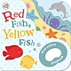 Australia RED FISH YELLOW FISH PLAYBOOK