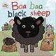 Australia BAA BAA BLACK SHEEP
