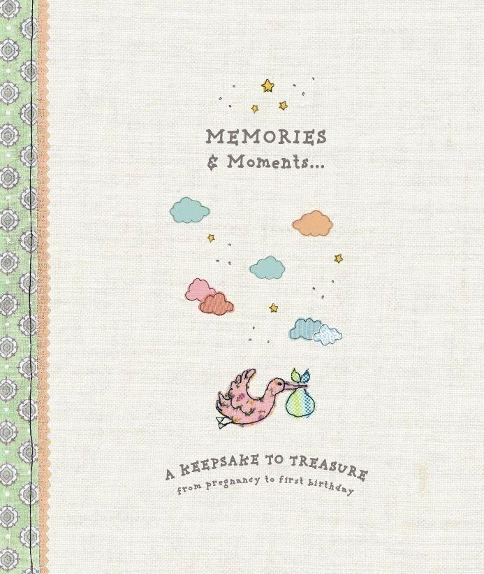 Australia MEMORIES & MOMENTS