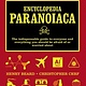 Australia Encyclopedia Paranoiaca