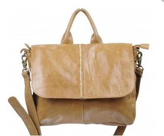 Australia Bag-Cornelius-2290-Dark Tan