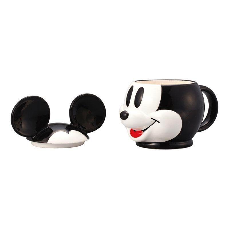 Australia Mickey Mug