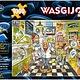 Australia WASGIJ? 20 FISHY BUSINESS