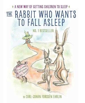 Australia Rabbit Who Wants To Fall Asleep