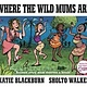 Australia Where The Wild Mums Are