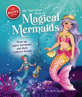 Australia MAGICAL MERMAIDS SGL