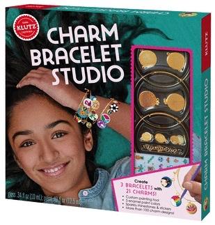 Australia CHARM BRACELET STUDIO