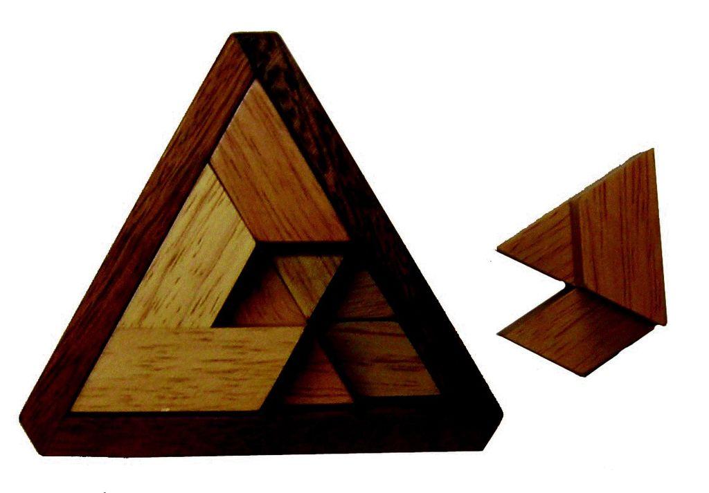 Australia Bermuda Triangle