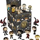 Australia Game of Thrones - Mystery Minis Blindbox Series 2