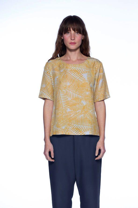 Australia Nancybird S Wollemi Pine Box Top RRP$139