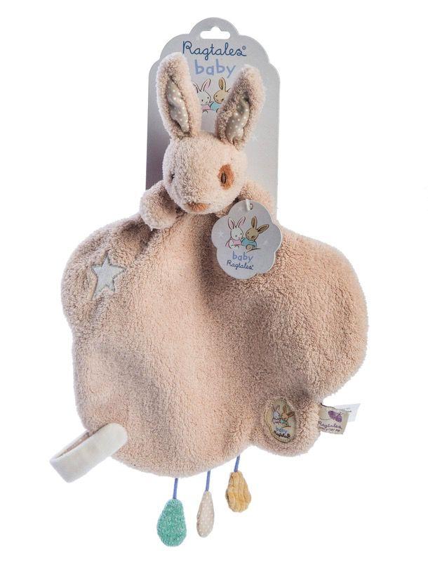 Australia Alfie Cloud Comforter