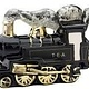 Europe LOCO FULL SIZE TEAPOT