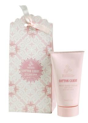 Australia ST 50ml Hand Cream Cotton Candy