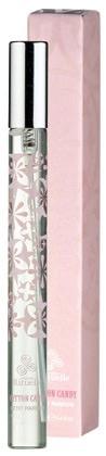 Australia ST 15ml Petit Parfum Cotton Candy