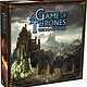 Australia Game of Thrones - Board Game 2nd Edition