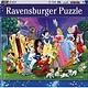 Australia Ravensburger - Disney Favourites Puzzle 200pc