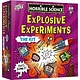 Australia Horrible Science - Explosive Experiments
