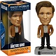 Australia Dr Who - 11th Doctor Wacky Wobbler
