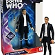 Australia Dr Who - 12th Doctor in White Shirt Figure