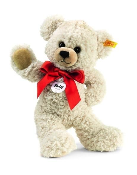 Europe Lilly dangling Teddy Bear