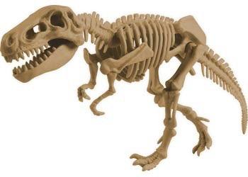 Australia Animal Planet - Dig Itl Tyrannosaurus Rex