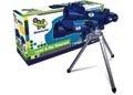 Australia Discovery Kids - Land & Sky 30X Telescope