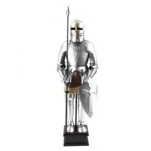 Australia Cedric Crusader Armour (16x10x46cm)