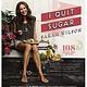 Australia I Quit Sugar