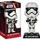 Australia Star Wars - FO Stormtrooper Ep 7 Wacky Wobbler