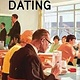 Australia Ladybird Book Of Dating