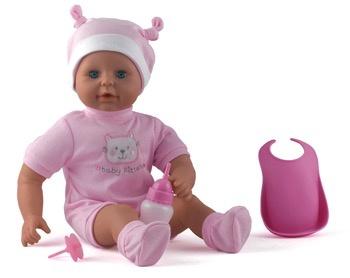 Australia BABY BOOHOO