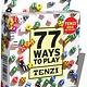 Australia Tenzi 77 ways