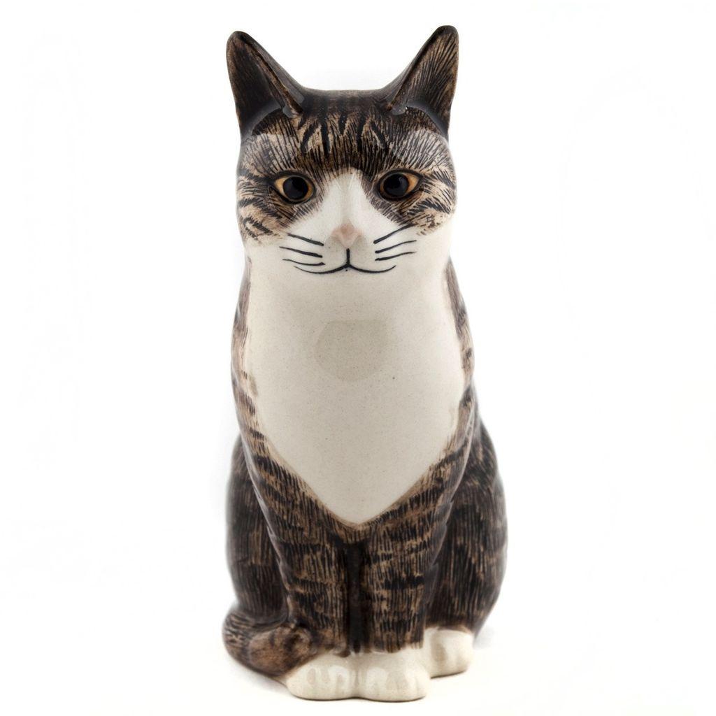 """Europe Millie 3"""" cat"""