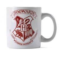 Australia Harry Potter - Mug Hogwarts Crest