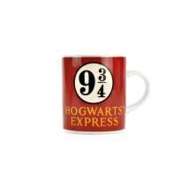 Australia Harry Potter - Mini Mug Hogwarts Express