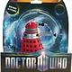 Australia Dr Who - Dalek Wind-up