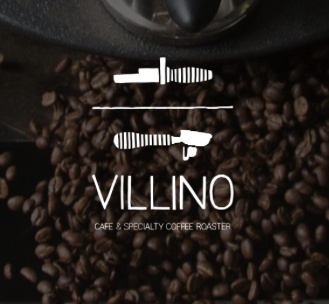 Australia Single Origin 250g coffee beans