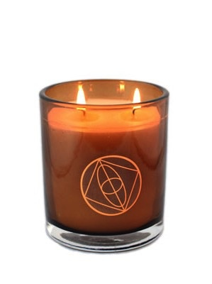 Australia CANDLE FOR YOUR SOUL
