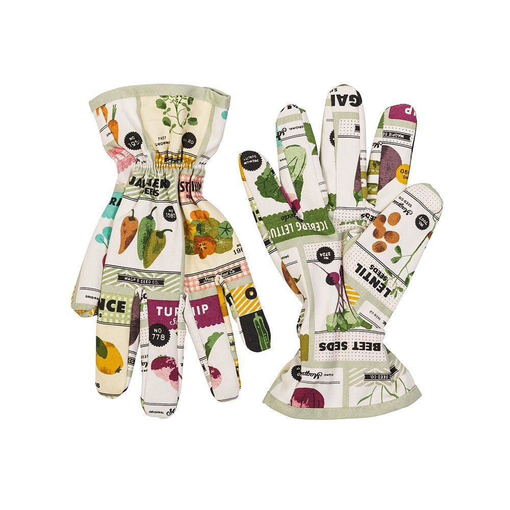 Europe Roots & Shoots Gardening Gloves