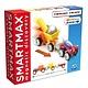 Australia Tommy Train - SmartMax