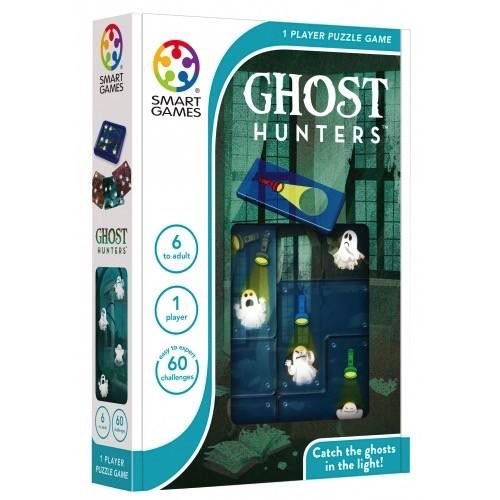 Australia Ghost Hunters