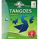 Australia Magnetic Tangoes - Animals