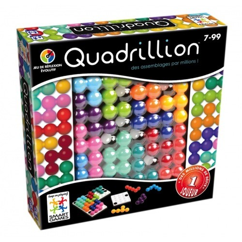 Australia Quadrillion
