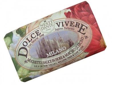 Australia Dolce Vivere Milano Soap