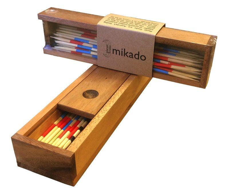 Australia Mikado (Pick Up Sticks)