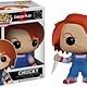 Australia Child's Play 2 - Chucky Pop!