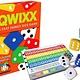 Australia QWIXX Family Dice Game