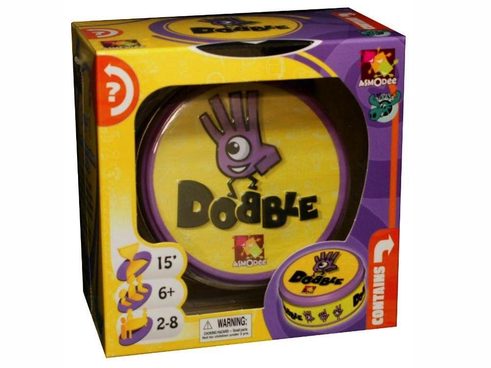 Australia SPOT IT(Dobble)