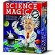Australia SCIENCE MAGIC