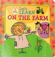 Australia LETS LEARN ON THE FARM